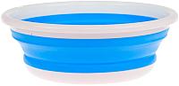 Таз Bradex TD 0562 (голубой) -