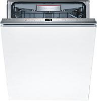 Посудомоечная машина Bosch SMV66TX06R -