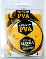 Сетка для прикормки Konger 37мм 5м / 966001003 -