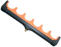 Держатель для удилищ Trabucco Hi Viz Pole Rest 6 Rods / 086-20-420 -