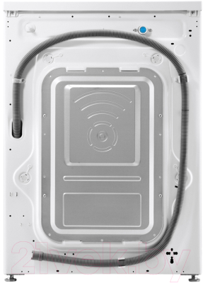 Стиральная машина LG F1096SDS3
