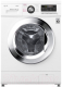 Стиральная машина LG F1096SDS3 -