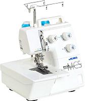 Распошивальная машина Juki MCS-1500 -