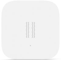 Датчик вибрации Aqara Vibration Sensor / DJT11LM -