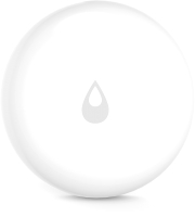 Датчик протечки Aqara Water Leak Sensor / SJCGQ11LM -
