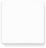 Умный выключатель Aqara Wall Switch Single Global / QBKG04LM -