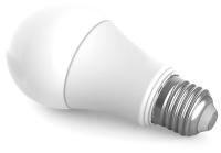 Умная лампа Aqara LED Light Bulb Tunable / ZNLDP12LM (белый) -