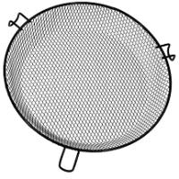 Сито для прикормки Lorpio Круглое 420мм / 005077 -
