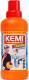 Средство для устранения засоров Kemi Professional гранулы (500г) -