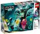 Конструктор Lego Hidden Side Добро пожаловать в Hidden Side 70427 -