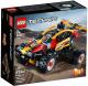Конструктор Lego Technic Багги 42101 -