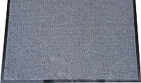 Коврик грязезащитный No Brand Excel Olimpia 120x180 / 700-015-O -