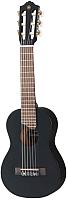 Акустическая гитара Yamaha GL-1BL -