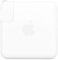 Адаптер питания сетевой Apple USB-C 96W Power Adapter / MX0J2 -