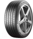 Летняя шина Barum Bravuris 5HM 215/55R16 93V -