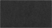 Угольный фильтр для вытяжки Making Oasis Everywhere AU-04 -