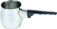 Турка для кофе Bekker BK-8204 -