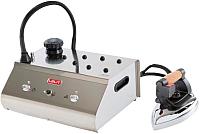 Утюг с парогенератором Lelit PS 325 Linea 3-2 -