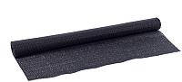 Коврик для ванной Ridder Standard 01100510 (черный) -