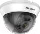 Аналоговая камера Hikvision DS-2CE56D0T-IRMM(C) (2.8mm) -