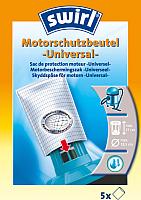 Комплект моторных фильтров для пылесоса Swirl BAG/5 -