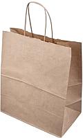 Набор бумажных пакетов Perfecto Linea Eco 47-240140 (50шт) -