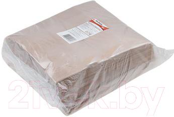 Набор бумажных пакетов Perfecto Linea Eco 47-240140 (50шт)