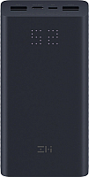 Портативное зарядное устройство ZMI QB822 20000mAh / ZMKQB822CNQS -