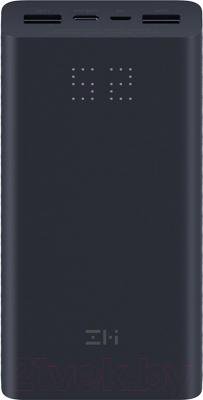 Портативное зарядное устройство ZMI QB822 20000mAh / ZMKQB822CNQS