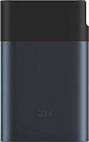 Портативное зарядное устройство ZMI MF885 10000mAh / ZMK5MF88CNQS -