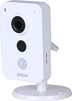 IP-камера Dahua DH-IPC-K35P -