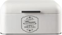 Хлебница Maestro MR-1771-S -