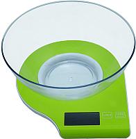 Кухонные весы Maestro MR-1800 -