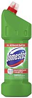 Универсальное чистящее средство Domestos Хвойная свежесть (1.5л) -