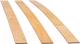 Комплект ламелей для кровати Мебельград Соня пакет №2 универсальный -