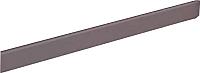 Ограждение для кровати Мебельград Соня пакет №3 (массив сосны лаванда) -