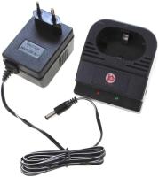 Зарядное устройство для электроинструмента Калибр Ni-Cd 18V (10185/65327) -