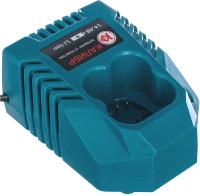 Зарядное устройство для электроинструмента Калибр Li-Ion 14V (10139) -