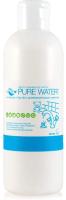 Чистящее средство для ванной комнаты Mi&Ko Pure Water (200мл) -