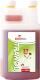 Моторное масло Orlen Oil Trawol 2Т / 5901001115937 (1л, красный) -