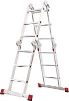 Лестница-трансформер Новая Высота NV 332 / 3320403 -