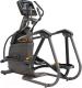Эллиптический тренажер Matrix Fitness A30 XIR -