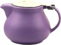 Заварочный чайник Viking JH10864-A253 (фиолетовый) -