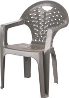Кресло садовое Альтернатива Эконом / М5679 -
