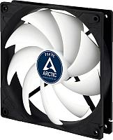Вентилятор для корпуса Arctic Cooling F14 TC (ACFAN00081A) -