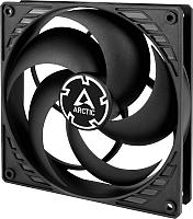 Вентилятор для корпуса Arctic Cooling P14 PWM (ACFAN00124A) -