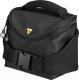 Сумка велосипедная Topeak Compact Handlebar Bag / TT3020B -