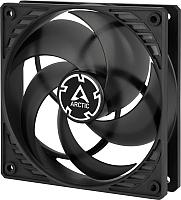 Вентилятор для корпуса Arctic Cooling P12 PWM PST (ACFAN00134A) (черный прозрачный) -