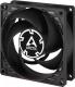 Кулер для корпуса Arctic Cooling P8 PWM PST CO (ACFAN00151A) (черный) -