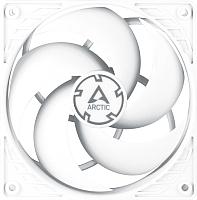 Вентилятор для корпуса Arctic Cooling P12 PWM PST (ACFAN00170A) (белый) -